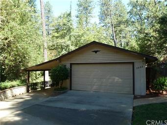 5969 Pine View Drive Photo #63