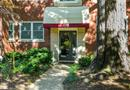 2105 N Taft Street #5, Arlington, VA 22201