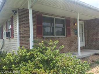 14645 Sherwood Drive Photo #4