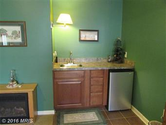 710 Eastover Parkway Photo #22