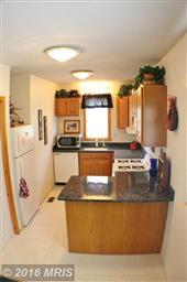 48510 Whitaker Road Photo #22