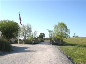 6342 Wellsona Road Photo #5