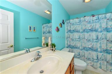 10304 Timberlake Court Photo #23
