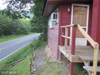 9194 N Fork Highway Photo #6