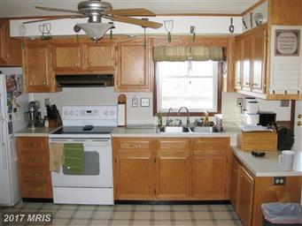 3297 N Clear Ridge Road Photo #8