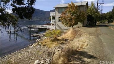 10805 Lakeshore Drive Photo #33