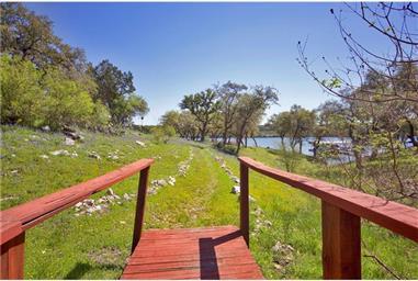 23516 Paradise Cove Photo #9