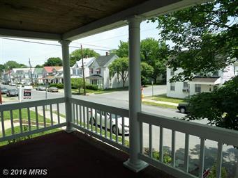 405 S Kentucky Avenue Photo #2