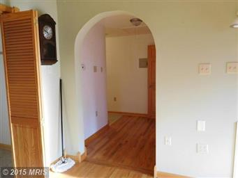 818 Falconwood Drive Photo #12