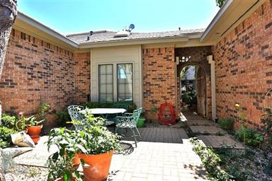 117 LYTLE PL #DR Photo #34