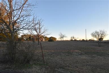 507 County Road 477 Photo #28
