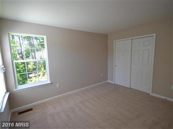 21365 Hawkbit Court Photo #12