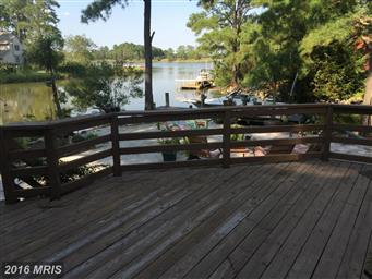 5768 Dockside Lane Photo #29