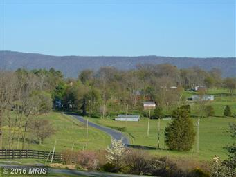 480 Harrisville Road Photo #27
