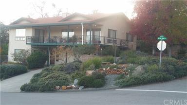 5470 Royal Oaks Drive Photo #57