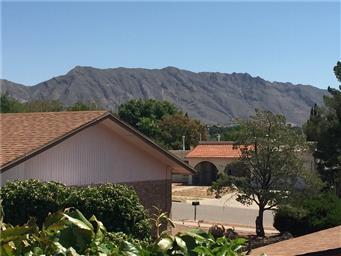 658 El Parque Drive Photo #23