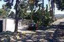 1811 Vale Terrace Drive, Vista, CA 92084