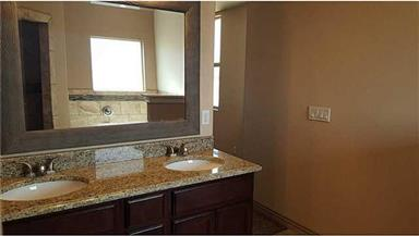 3122 Red Orchard Photo #7