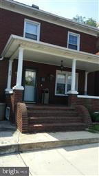 529 S Raleigh Street Photo #1