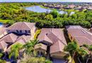 1036 Regal Manor Way, Sun City Center, FL 33573