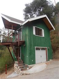 170 E Carmel Valley Road Photo #2