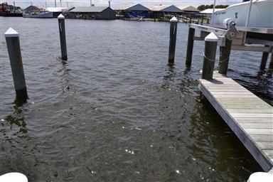 105 Waters Edge #B Photo #6