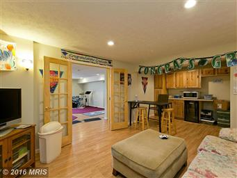 132 Cahille Drive Photo #27