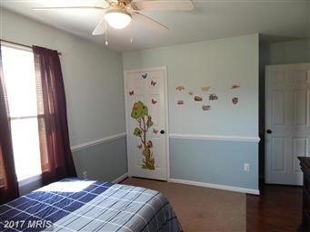 29370 Eleys Ford Road Photo #19