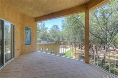 122 Country Oaks Dr 20 Acre Family Estate Photo #23