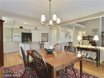 28571 Clubhouse Drive Photo #9