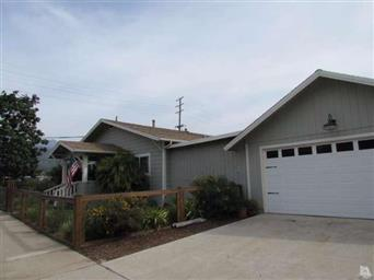 5031 Foothill Road Photo #23