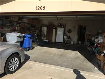 1205 Lonewood Drive Photo #19