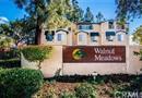 4304 Walnut Street #11, Baldwin Park, CA 91706