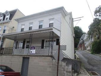 100 Westwood Street #102 Photo #1
