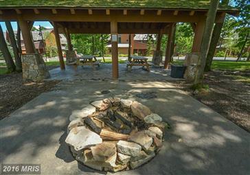 200 Kendall Camp Circle #20A Photo #23