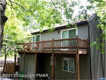 140 Dover Dr Photo #8