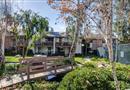 26701 Quail Creek #253, Laguna Hills, CA 92656
