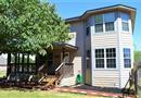 1517 W Bethesda Road, Burleson, TX 76028