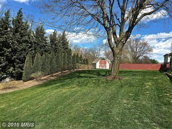 10606 Peachtree Lane Photo #3