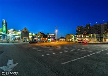 4503 Atlantic Avenue #303 Photo #30