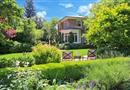 1701 Bryant Street, Palo Alto, CA 94301