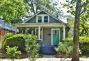 404 Lawton Avenue, Savannah, GA 31404