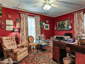 13579 Donnybrook Drive Photo #10