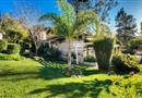 362 Avenue Del Oro, El Granada, CA 94018