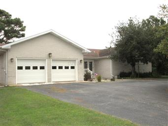 13056 Riggin Ridge Road Photo #2