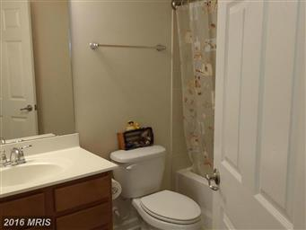 185 Tidewater Terrace Photo #19