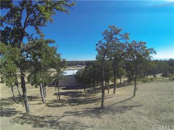 17520 Rancho Tehama Road Photo #35