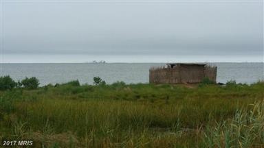 2209 Asquith Island Road #0 Photo #9
