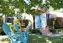 1822 Jackson Street, Abilene, TX 79602