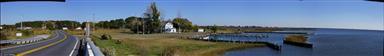 23407 Deal Island Road Photo #24